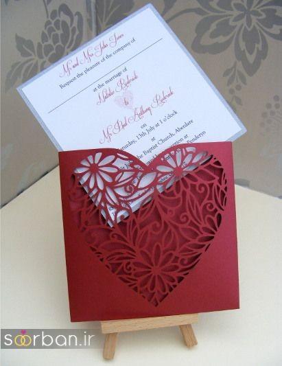 کارت عروسی خلاقانه-02