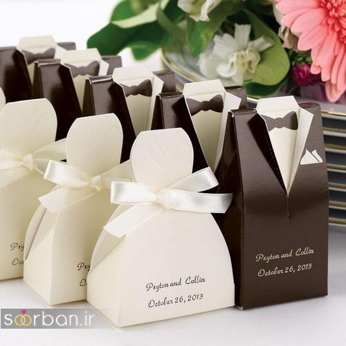 کارت عروسی خلاقانه-03