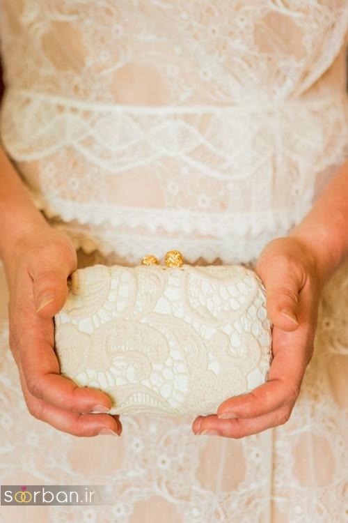 کیف عروسی 2017 18