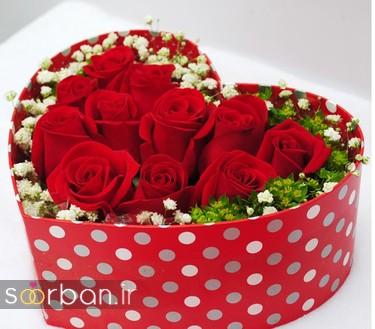رزباکس ولنتاین برای هدیه-10