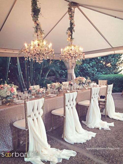 تزیین صندلی عروس و داماد-07