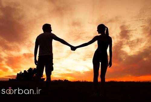 توافقات لازم قبل از ازدواج