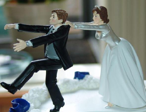 چگونه همسر مناسب پیدا کنم؟