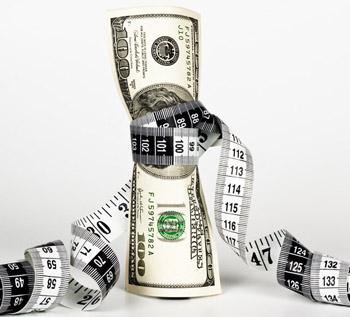 5 راه برای کاهش هزینه های عروسی