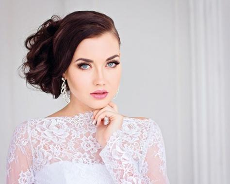 چگونه عروس زیبایی شویم؟