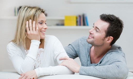 باید ها و نباید ها در زندگی مشترک