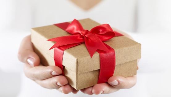 بهترین هدایا در زندگی مشترک
