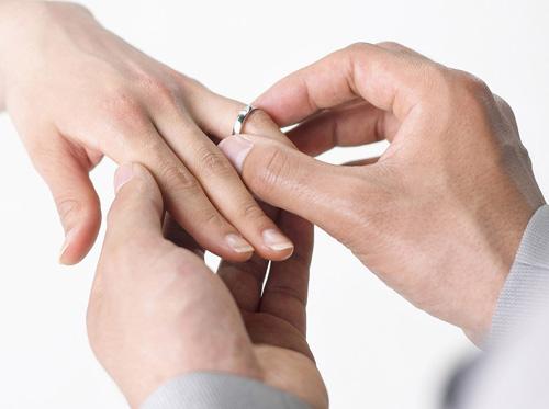 چک لیست کارهایی که باید هفته قبل از عروسی انجام دهید