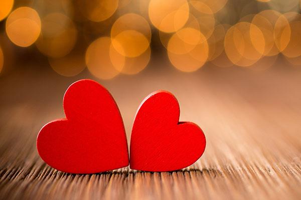 چگونه عشق واقعی را تشخیص دهیم