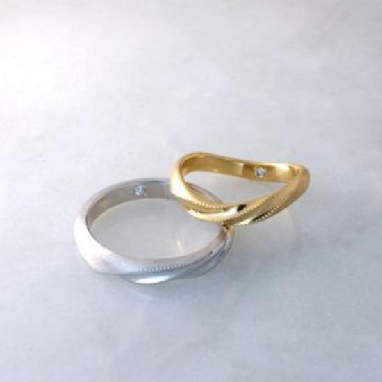 marriage ring 4