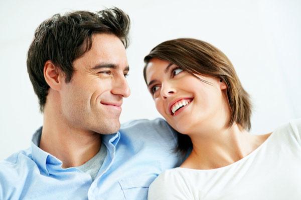 شروط لازم برای ازدواج موفق