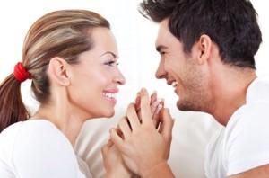 آداب همسرداری؛ رفتارهایی که زنـــــان میپسندند