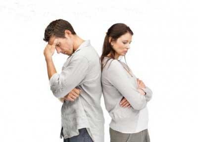 13 دلیل اشتباه برای ازدواج