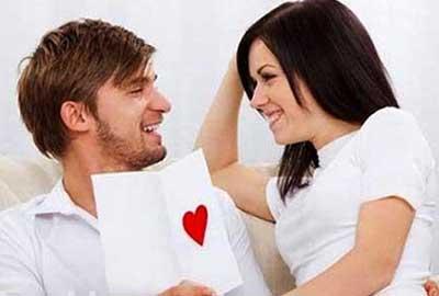 رازهای جالب در مورد مردان که دخترها باید قبل از ازدواج بدانند