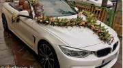 30 ماشین عروس 97