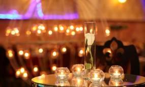 کانون ازدواج آسان شیراز