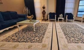 فروشگاه فرش ماشینی ماهور مارکت تهران