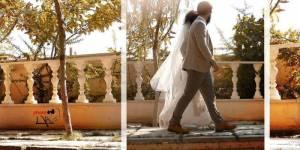 آتلیه عروس و مدلینگ فتولیا تهران