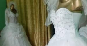 مزون عروس ملودی مشهد