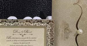 کارت عروسی پویا تهران