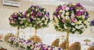 تشریفات مجالس عروسی 77 تهران