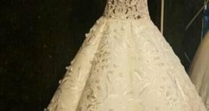 مزون لباس عروس مزونیک شیراز