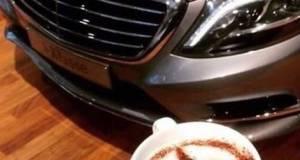 اجاره ماشین عروس بدون راننده تهران