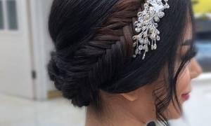 سالن زیبایی و عروس شیوانا تهران