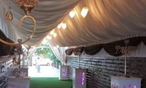 ازدواج آسان الماسی شیراز