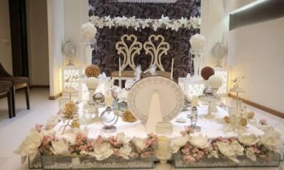 محضر ازدواج 165 اصفهان