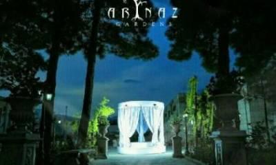 آتلیه عروس رویال تهران