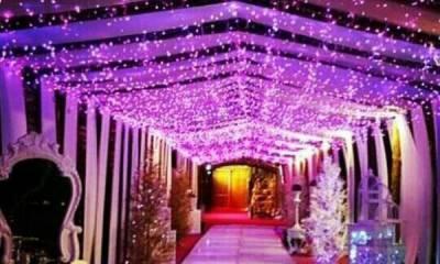 تشریفات ازدواج آسان مهریار اصفهان