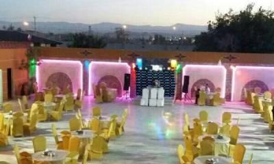 ازدواج آسان در مشهد
