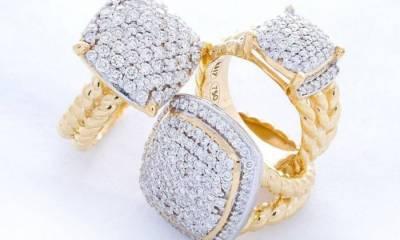 طلا فروشی و جواهري شقايق