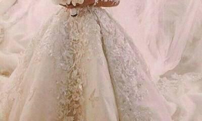 مزون لباس عروس و نامزدی زهره مشهد