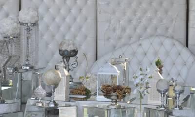 تشریفات عروسی مهرآفرین شیراز