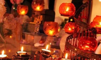 تشریفات مجالس کیانمهر شیراز