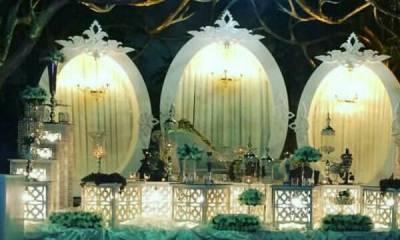 تشریفات دنیا شیراز