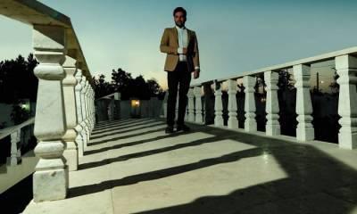 آتلیه تیبا اصفهان