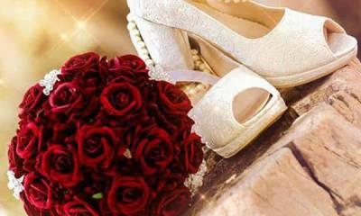 آتلیه عروس کویر تهران