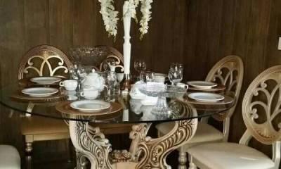 تشریفات مجالس فرشته سفید شیراز