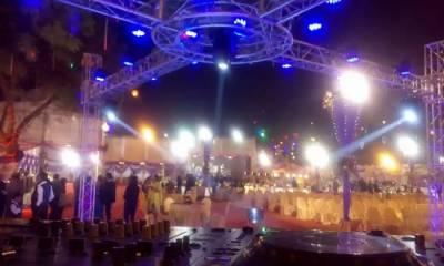 نوازنده خواننده و دی جی خانم برای خانمها تهران