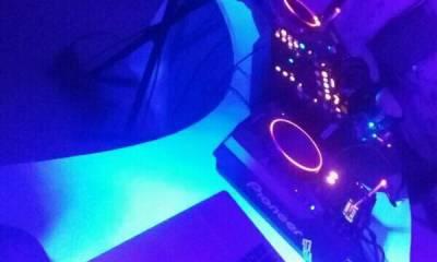 DJ دیجی مراسم و مجالس تهران