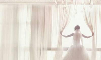 آتلیه عروس پرنس تهران