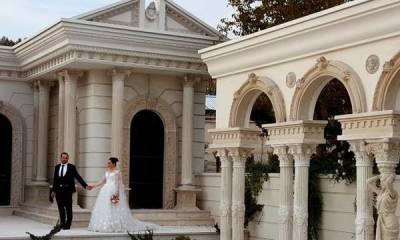 آتلیه تخصصی عروس و فرمالیته شمال تهران