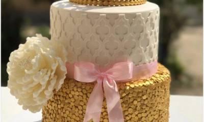خانه کیک تهران cakehouse
