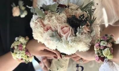 آتلیه عروس فاران تهران