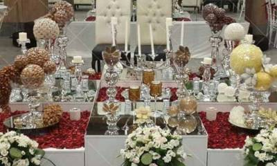 کانون ازدواج آسان جوانان البرز