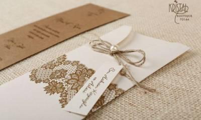 کارت عروسی جشنو اصفهان