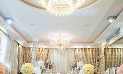 دفتر رسمي ازدواج 472 تهران